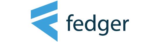 fedger-logo-2