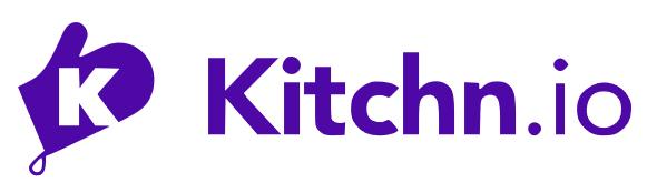 kitchn.io-logo